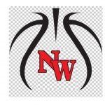 8th Grade Girls Basketball Sweeps Coldwater