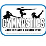 Jackson Area Gymnastics Defeats Ann Arbor Skyline for another Conference WIN!