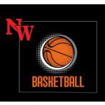 8th Grade Girls' Basketball Splits w/ Marshall