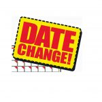JV Girls' Basketball vs. Lumen Christi – DATE/GAME TIME CHANGE