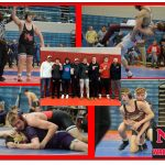 GOOD LUCK…. NW WRESTLERS @ REGIONALS