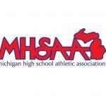 URGENT –  MHSAA COVID-19 Update