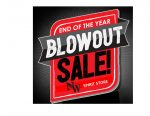 Additional NW Spirit Store Items – SALE!! SALE!!! SALE!!