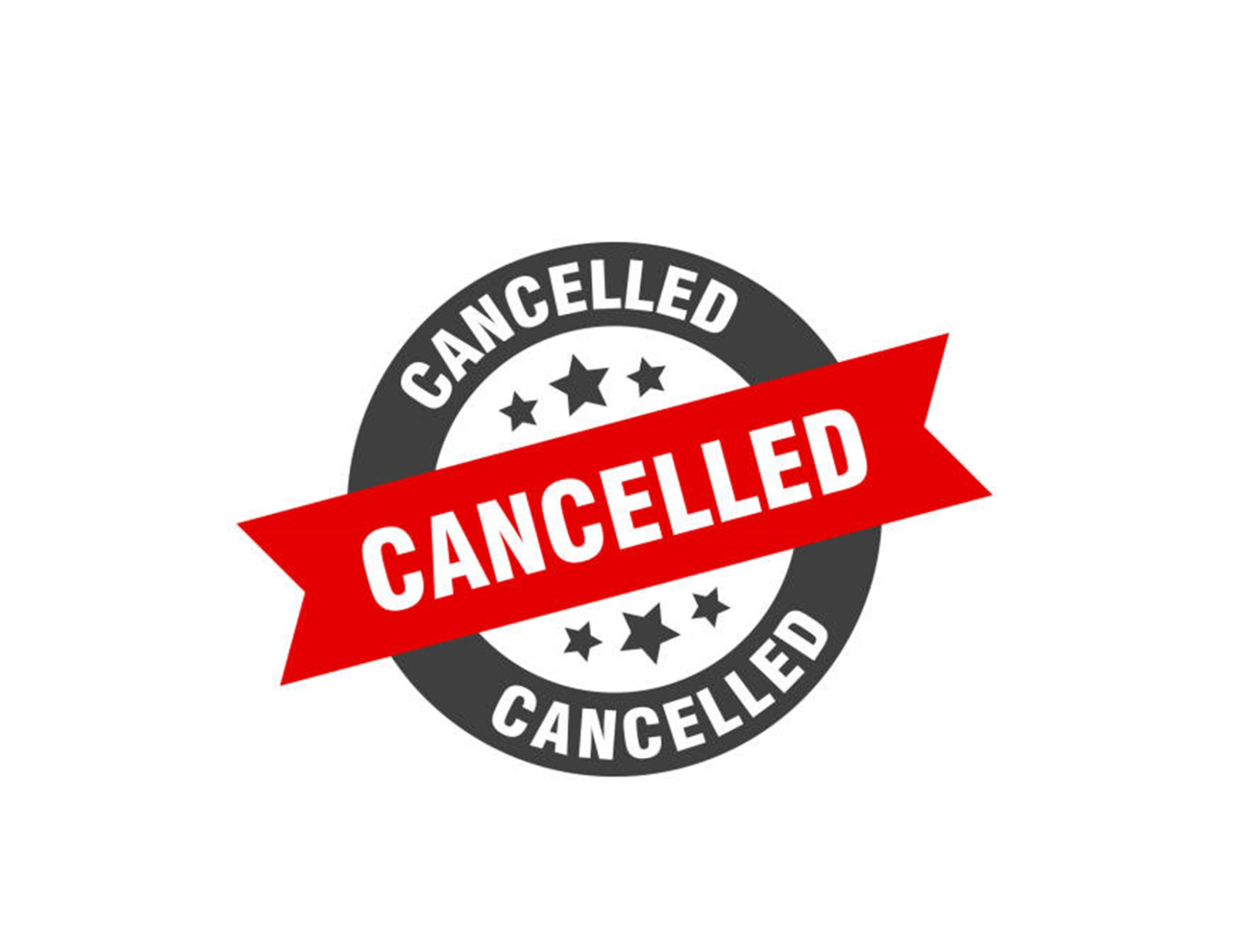 Baseball / Softball vs. Western – CANCELLED