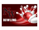 Boys' Bowling Moves Onto the Final 4 – State Finals Tournament
