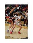 Varsity Girls' Basketball vs. Western – PHOTO GALLERY
