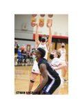 Varsity Boys' Basketball vs. Harper Creek – PHOTO GALLERY