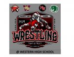Upcoming Event:  Varsity Wrestling Team Districts