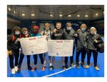 8 NW Wrestlers Qualify for Individual Regionals