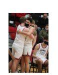 Varsity Boys' Basketball District Game – PHOTO GALLERY