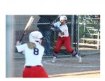 Varsity Softball vs. Western – PHOTO GALLERY
