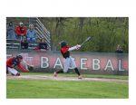Varsity Baseball vs. Hanover-Horton – PHOTO GALLERY