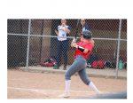 JV Softball vs. Grass Lake – PHOTO GALLERY