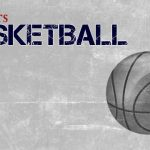 SOUTH DEARBORN GIRLS BASKETBALL – NEXT HOME GAME ON TUESDAY, NOVEMBER 7TH!