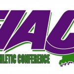 EIAC Spring All-Conference Selections