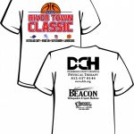 2015 RIVER TOWN CLASSIC