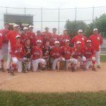 Baseball Regional Information – Huntingburg, Indiana