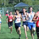 Cross Country Knights Headed to 18th Annual Retreat