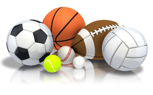 $20 SPORTS PHYSICALS FOR THE 2018-2019 SCHOOL YEAR