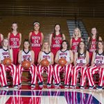 Lady Knights vs Hauser Game Moved to Wednesday, 11/7/18