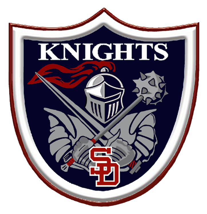 SDCC Hosts 17th Annual Knight Flight 5K