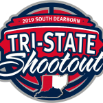 2019 TRI-STATE SHOOTOUT SATURDAY, DECEMBER 14TH