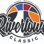 THE 2021 RIVERTOWN CLASSIC WILL START ON 1/6/21
