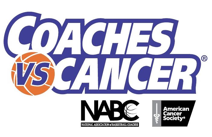 Knights and Tigers Basketball Teams Join to Help Fight Cancer