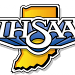 IHSAA SPRING SPORTS CANCELLED
