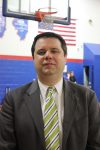 MATT COLSTON HIRED AS KNIGHTS BOYS BASKETBALL COACH