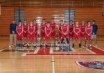KNIGHTS WILL PLAY FOR HOLIDAY CLASSIC CHAMPIONSHIP