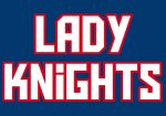 Lady Knights Fall to North Decatur (12/19/20)