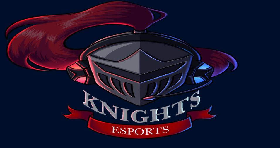 KNIGHTS ESPORTS RESULTS FROM IHSEN STATE PLAYOFFS LAST NIGHT