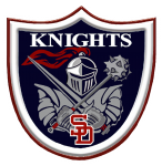 KNIGHTS TRACK TEAM WILL TRAVEL TO TAYLOR FOR THE COACHES CLASSIC ON SATURDAY