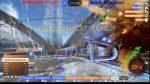 Knights Esports Rocket League Improves to 4 – 0!