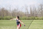 Knights Track and Field Open 2021 Season