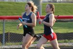 Knights Track & Field Ticket Information for the Madison Invitational on Saturday