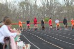 TF vs Indians and Tigers; Quinlan, Routhier Hit Marks on SD's Top Ten