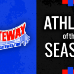 Vote Buckeye! Special Edition – North Gateway Tire Co. Winter Athlete of the Season