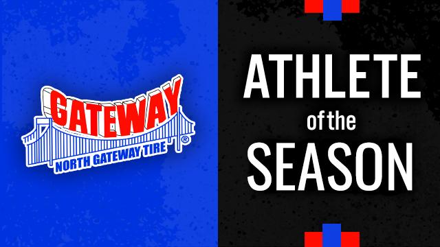 Vote Buckeye! Special Edition – North Gateway Tire Co. Winter Athlete of the Season