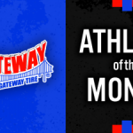 Vote Now for the North Gateway Tire March Athlete of the Month