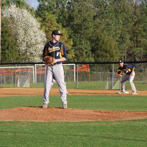 Baseball v/s RCS – 3/21/15