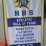 2017 Hall of Fame Golf Tournament