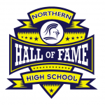 Northern Hall of Fame