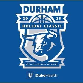 Durham Holiday Classic Is Back