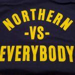 Northern T-Shirts