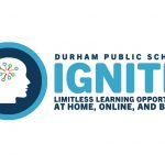 Message From Durham Public Schools
