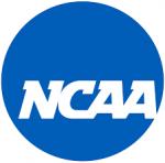 NCAA Webinar