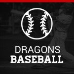 Dragon baseball golf outing