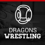 Wrestlers fall to Franklin Central